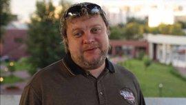Андронов: Припускаю, що Кубок виграє Динамо