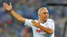 Стоичков: Барселона проиграла Динамо со счетом 0:3 и 0:4 из-за того, что я не играл
