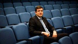 Макаров: Рішення Ниви мене неприємно здивувало