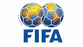 ФІФА довічно відсторонила колишнього генсека Федерації футболу Гватемали