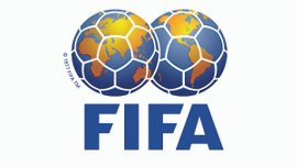 ФИФА пожизненно отстранила бывшего генсека Федерации футбола Гватемалы
