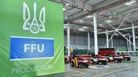 ФФУ считает, что против нее и предприятий-партнеров ведется целенаправленная информационная кампания, – заявление