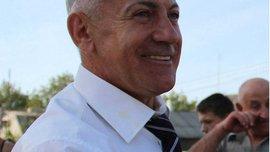 Президент Ниви В Вовк прокоментував зняття Ниви Т з Другої ліги