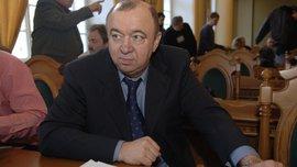 Екс-гендир Карпат Єфремов прокоментував договірний матч з Металістом