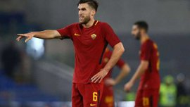 Строотман: В следующем сезоне Рома достигнет большего