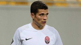 Громов может не сыграть против Динамо