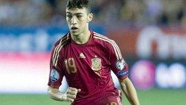 CAS отклонил апелляцию Мунира и сборной Марокко