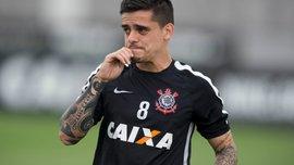 ЧМ-2018: безумная реакция семьи на новость о попадании в заявку сборной Бразилии