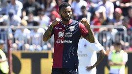 Жоао Педро отримав 6 місяців дискваліфікації