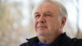 Спортивний директор Маріуполя Канана: Вихід в ЛЄ присвячуємо пам'яті Володимира Бойка