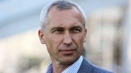 Протасов прокомментировал критику в адрес ФФУ относительно завода по изготовлению искусственных полей