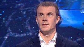 Несмачний: Закінчив кар'єру через Газзаєва, ніхто не розумів, навіщо так вбивати футболістів