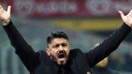УЕФА отклонил предложение Милана по финансовому фэйр-плей, клуб могут исключить из Лиги Европы