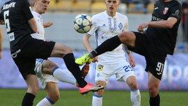 Каленчук и Борзенко будут выступать за ФК Львов, – СМИ