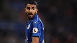 Марез обойдется Манчестер Сити в 75 млн фунтов, – СМИ