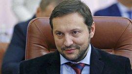 Финал Лиги чемпионов в Киеве: Министр Стець примет у себя дома болельщиков