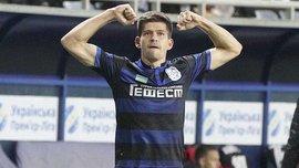 Черноморец минимально обыграл Полтаву в первом переходном матче УПЛ