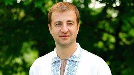Хахлев прокомментировал возвращение Вереса в Ровно