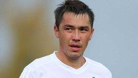 Олександр Романчук: Маю пропозиції з Першої та Другої ліги