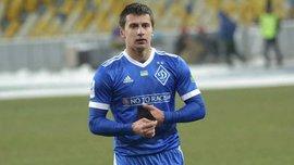 Хлебас может вернуться в Динамо Минск