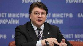 Реал – Ливерпуль: Жданов назвал избиение фанатов провокацией