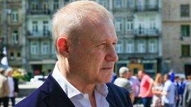 Финал Лиги чемпионов в Киеве: Григорий Суркис возмущен ценами на проживание в столице Украины