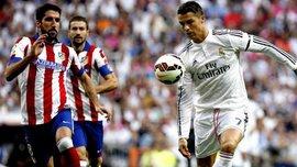 Суперкубок УЕФА: в финале впервые сыграют команды из одного города