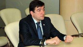 Десна отримає атестат для участі в УПЛ, – Макаров