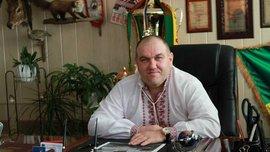Президент Ингульца Поворознюк: Дерби против Зирки вызовет большой интерес среди болельщиков