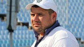 Мазяр спростував чутки про переговори з Кизил-Жаром СК