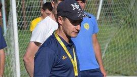 Нива Т призначила нового тренера
