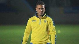 Марлос: Среди игроков Марокко могу выделить Юнеса Беланда