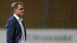 Кононов веде переговори з тульським Арсеналом