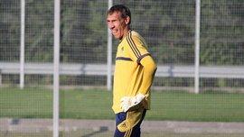 Шуховцев: Шевченко строит хорошую команду, у которой есть дух