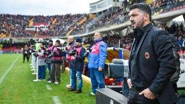 ЧС-2018: Гаттузо перегляне на Мундіалі Фалькао та ще чотирьох гравців