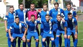 Гендир ФК Львов: Клубы УПЛ с пониманием отнеслись к тому, что мы будем играть вместо Вереса