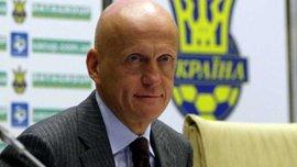 Колліна отримає 1,5 млн євро за розрив контракту з ФФУ, – ЗМІ