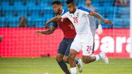 Норвегия минимально победила Панаму – видео голов и обзор матча