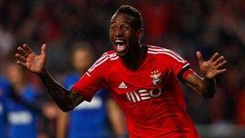 Манчестер Юнайтед предложил за Талиску 40 млн евро