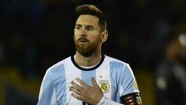 ЧМ-2018: Израиль потребует исключения Аргентины из турнира после отказа в спарринге
