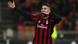 Милан выкупил контракт Борини у Сандерленда
