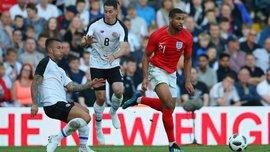 Англія – Коста-Ріка – 2:0– відео голів та огляд матчу