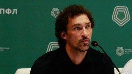 Михайленко: Возможно, подпишем 1-2 игроков Днепра