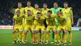 ФИФА изменит систему подсчета рейтинга сборных после ЧМ-2018