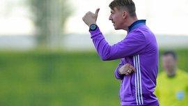 Гути возглавит Реал и продаст Роналду, – СМИ