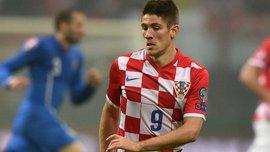 Крамарич: Нигерия – самый сложный соперник в группе для Хорватии