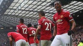 Манчестер Юнайтед і Баварія зіграють товариський матч