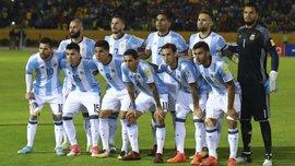 ЧМ-2018: 10 причин, почему Аргентина с Месси может выиграть турнир
