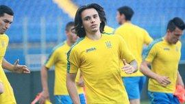 Шапаренко: В сборной шефство надо мной взял Селезнев