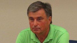 Олег Федорчук рассказал, почему отказал Вересу